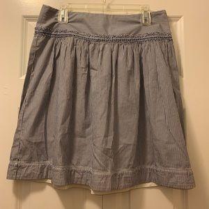 American Eagles Skirts